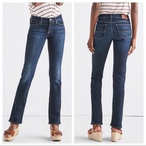 Lucky Brand | The Sweet Jean Straight